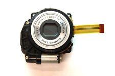 Zoom Lens Unit for Olympus FE-170,FE-230,FE-3000,FE-3010,FE-45 digital A0369