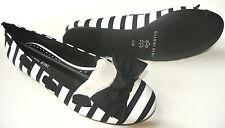 Women's Shoes GIANNI BINI ballet flats Size 6, 8.5