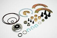 Turbo Repair Kit Renault 5 GT Garrett TBO235 465367-1