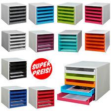 Schubladenbox Gunstig Kaufen Ebay