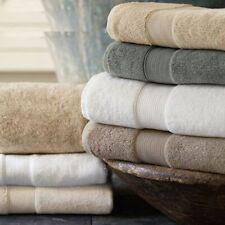 Luxury Beach Towel Cotton Terry Thick Solid Bathroom Bath-Towels 70*140cm 650g