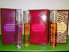 NIB! Lavanila Travel Size Spray Fragrance  Pick the scent !