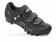 Louis Garneau Women'S Monte Mtb Bike Cycling Shoes