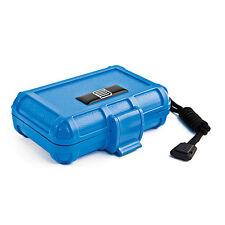 Inglesport Box - T1000 Hard Waterproof Dive Case, Caving, Sailing, Kayak, Scuba