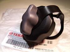 Tankdeckel für YAMAHA Außenborder Typ F4B,F5A und F6C Bootsmotor