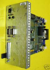 SIlicon Graphics 030-1124-002 / M Console Interface PLC SIG 340-1388-002 C 9835