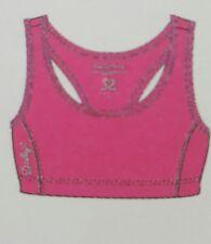 Daily Sports Base bra active wear