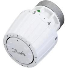 Danfoss Thermostatkopf RAV Ø 34mm Thermostatfühler Fühlerelement 013G2960