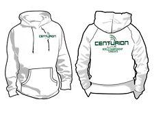 Centurion Boats Hoodie Sweatshirt