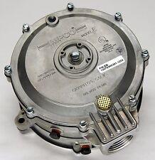 IMPCO PROPANE MODEL E REGULATOR PART EB CONVERTER NEW VAPORIZER 325HP LPG LP