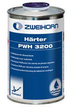 Zweihorn Härter PUR-Wasserlackhärter PWH 3200