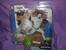 Mcfarlane Sportspicks Series 2 New York Yankees Roger Clemens