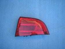 ACURA TL Taillight Tail Lamp OEM 2004 2005 2006 LED