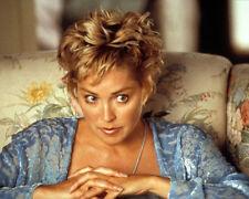 Sharon Stone [1009884] 8x10 Foto (Other Größen erhältlich)