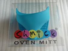 Shmick Silicone Oven Mitt