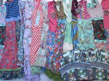❤ MATILDA JANE Dress 10 12 14 New Used tunic pearls NWT Twins FREESHIP MJC4
