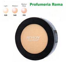 REVLON CIPRIA VISO COLORSTAY™ PRESSED POWDER -  Colore a scelta