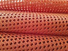 Mesh fabric, Heavy Duty, TF - 1    Quantity 1 Panel 76 x 50cm