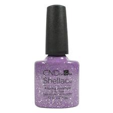 CND Shellac UV Gel Polish 0.25 oz All Color