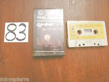 MC Musicassetta Cassetta audio ITALIAN GRAFFITTI 1961 k-tel smi 5010 vendesi