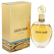Roberto Cavalli New Perfume Fragrance Eau De Parfum 2.5 oz Retail or Tester New