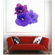 Affiche poster fleurs 64626214