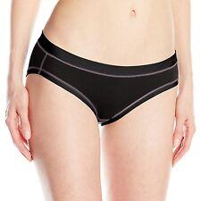 ExOfficio Women's Give-n-Go Sport Mesh Bikini Brief Panty - 2241-2251