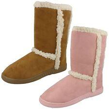 Ladies Filiposays Filipo Boots