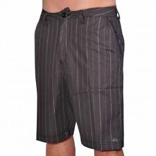 Quiksilver bermudas shorts Raven kimwk 133 pantalones de verano