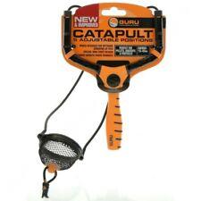 GURU Original catapult OR Spares - Full Range