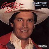George Strait - Greatest Hits, Vol. 2