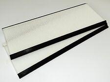 2, 6, 10 G4 Filter Set Filter für Zehnder ComfoAir 350 / 550 006040220 Lüftung