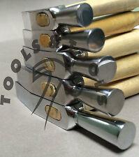 Alta Qualità orologiai MARTELLI Swiss Style WATCH HAMMER riparazione gioielli 5 Taglie