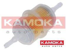 KAMOKA Kraftstofffilter Kraftstoffilter F300901