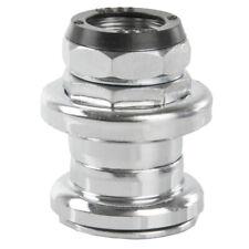 Neco Threaded Control Unit 1 Inch (Steel)