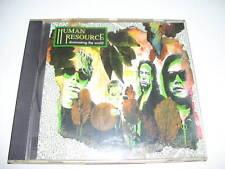 Human Resource - Dominating The World ( hardcore 1991