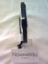Bracciale Nomination Uomo 023002