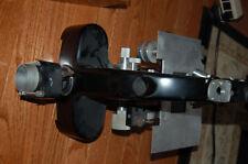 Leica Leitz Wetzlar microscope binocular Eyepiece GF 25