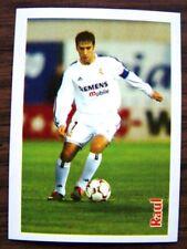 2004 SERBIA Zvezde Evropskog Fudbala GRAMAL Sticker Soccer Football Pick Player