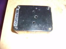 HIROBO Eagle / FREYA batterie / récepteur Crash box