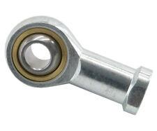Gelenkköpfe, für Kleinzylinder ISO 6432 Pneumatikzylinder Gelenkkopf