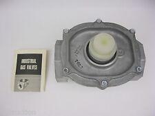 HONEYWELL V5055A-1046 NSPP V5055A1046 SAFETY VALVE SHUT OFF 2-1/2INCH NPT GAS