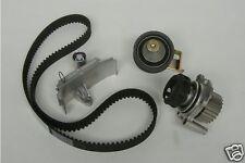 VW Mk4 Golf/Jetta/Beetle 1.8T Timing Belt+Water Pump Kit (2000-2005)