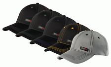 Dickies Pro Cap Various Colours DP1003