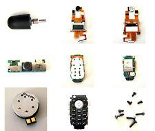 Ricambi Cellulare Motorola V220 Main Board Display Speaker Vibro Fotocamera Ecc