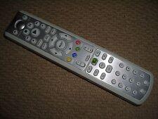 MICROSOFT XBOX 360 Soporte Dvd Control Remoto Blanco Control remoto inalámbrico IR
