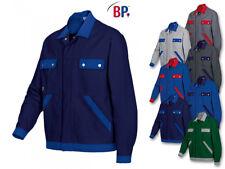 BP Arbeitsjacke 1454 720 Herrenjacke Handwerkerjacke Herren Jacke 44-118
