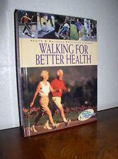 Health & Wellness Club: Walking For Better Health(2002)