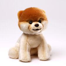 Brand New Boo- World's Cutest Dog Plush by Gund Item # 4029715