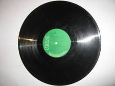 ELVIS PRESLEY - Pictures Of Elvis - UK Green RCA LP
